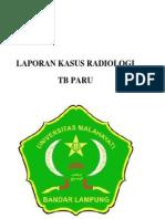 lapkas radiologi