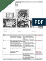 Mercedes Zuheizer.pdf