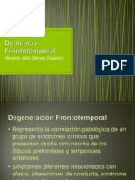 Demencia frontotemporal.pptx