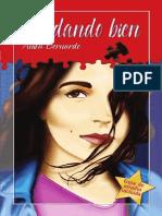 Quedando Bien by Anilu Bernardo