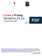 Bindal%20FX%20trading%20Plan%20template.pdf
