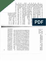 cap. 5 sexo, genero e inteligencia 1 diferencias vs. semejanzas. V. Sau.pdf