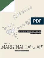 Marginália Lab Revista.pdf