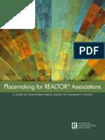 NAR Placemaking Toolkit