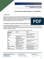 Guia de Sistemas de Pintado ISO 12944