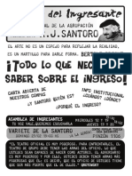 Boletín del Ingresante CURVAS.pdf