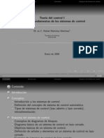 Diapositivas Unidad 1 (p1-44)