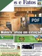 EDIÇÃO 864 ON LINE   31  01  14