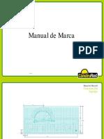 Manual Marca CONSTRU#510E96 (3)