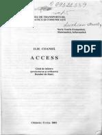 Access Coanda
