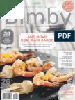 Revista Bimby_01-2013