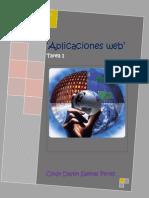 Aplicaciones web tarea jueves.docx