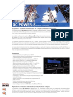 Dc Power s Jm840a03 b (2)