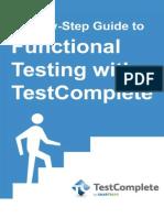 Autoit Help Manual | Data Type | Integer (Computer Science)