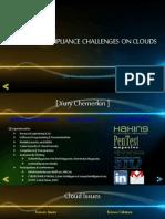 (PDF) Yury Chemerkin CTICon 2013