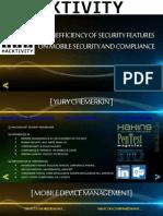 (PDF) Yury Chemerkin Hacktivity 2013