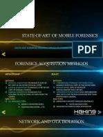 Yury Chemerkin Cyber Crime Forum 2012