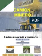 Camion Minero Alumnos 2