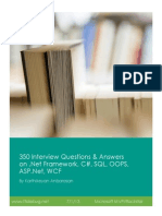 F5debug eBook on Interview Question and Answers