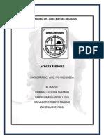 Grecia Helena 1