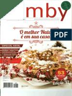 Revista Bimby_12-2013