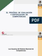CertificacionCompetencias_AnaLZevallos