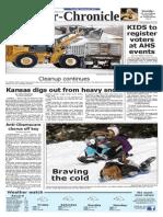 020614 Abilene Reflector Chronicle