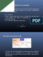 EVAPORIZACION DISEÑO DE PLANTAS