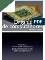 OC - 04 - Sistemas de Numeracao Copy