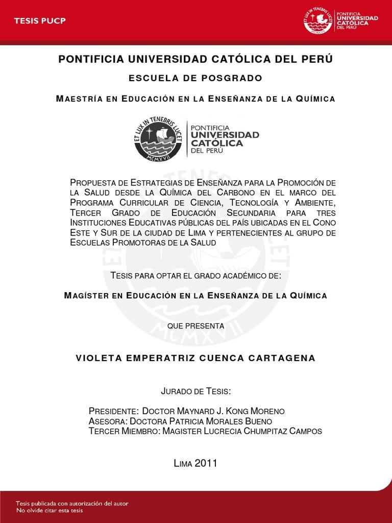 Increíble Currículum Que Sale De La Escuela Secundaria Motivo ...