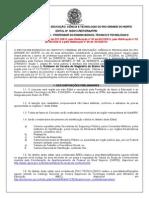 04. Edital_18_2013_Concurso_IFRN_docente_Retificado_4