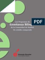 informe_programas_bilingues.pdf