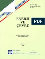 _kitaplar_enerji_ve_cevre