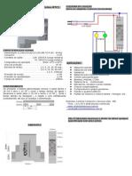 Manual Temp Duplo.pdf RELE CICLICO