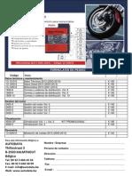 Formulario de pedido Manuales Autodata.pdf