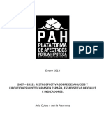RETROSPECTIVA-SOBRE-DESAHUCIOS-Y-EJECUCIONES-HIPOTECARIAS-EN-ESPAÑA-COLAUALEMANY1