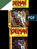 Kaliman_MR_Num._103_Serie_Original.pdf