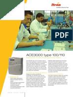 F13125-4340-ACE3000-100-110-4pp-Brochure_5 Copy.pdf