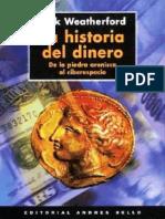 14. La Historia Del Dinero, Jack Weather