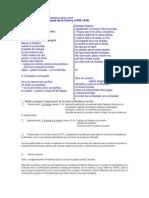 Comentario El crimen fue en Granada. Machado.pdf