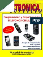 Electronica y Servicios
