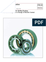 Análise de falhas J20A TI WL 43-1189E-02-03