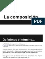 Psicología - Composición.pdf