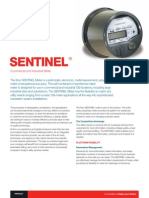 100242BR-07 SENTINEL Solid State Meter Copy.pdf
