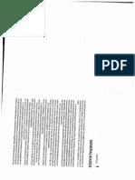 Protecciones eléctricas.pdf