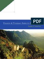 Viagens & turismo - impacto econômico