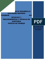 papeles-auditoria