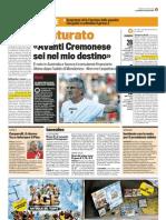 Gazzetta.dello.sport.02.10.2009