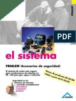 Catalogo Frialen.