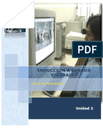 Induccion Manual u02